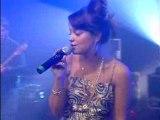 Lily Allen - Alfie (AOL Sessions)