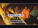Saotra sy Dera ( fifohazana ) -  Ry tanora maitso volo