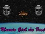 Playback Parodie  - Mamie girl