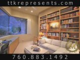 Palm Springs Properties for Sale in California
