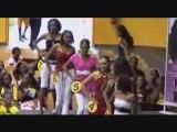 Preselection Miss Inter-Lycées 2008