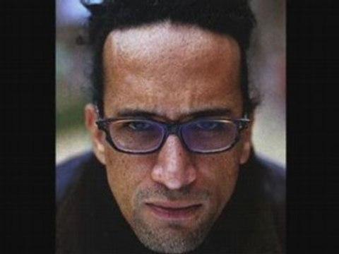 Maurice Skyrock : Les banlieues