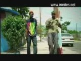 SUGA ROY & CONRAD CRYSTAL - Can't walk in peace