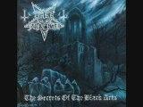 Dark Funeral - When Angels Forever dies