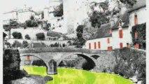 """Journées """"couleurs locales"""" à Semur-en-Auxois - Juin 2008"""