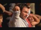 Prison Break Skazany Na śmierć 3x07 promo polish TV Polsat