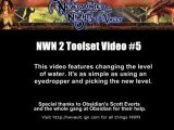 Neverwinter Nights 2 - Toolset 5