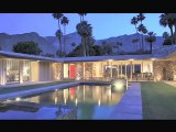 Moving to Rancho Mirage | Palm Springs Real Estate Agency