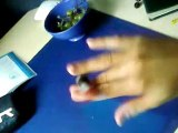 Combo by maz-x pen spinning