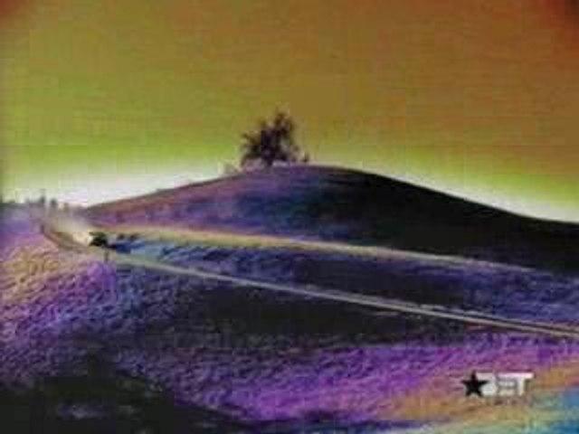Eminem & D12 - Purple Hills