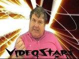 Russell Grant Video Horoscope Capricorn October Saturday 18t