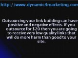 Link Building: Proven Strategies for Effective Link Building