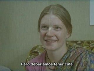 Moodysson, Lukas - Talk (Bara prata lite) (1997)