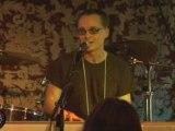 U2 Fan Fest Clips - Peter Bloom
