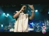 Jay-Z & Linkin Park - Numb-Encore