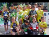 Cyclisme : La rétro de la saison FFC 2008 dans l'Aube