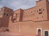 Morocco-Marrakech-Desert-Tours