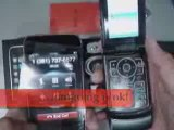 Unlock the iPhone 3G - UnlockMafia.com - Gevey-3G