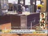 Ahmed Marwa Kitchen 3