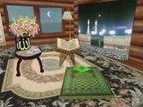 Anasheed 2008   Islam allah ya moulana