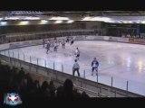 Angers / Hockey sur glace : Les Ducs battent Dijon