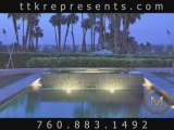 Moving to Palm Desert   Palm Springs CA Homes for Sale