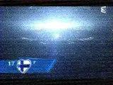 Eurovision 2006 - Finlande