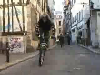 Freeride 2006