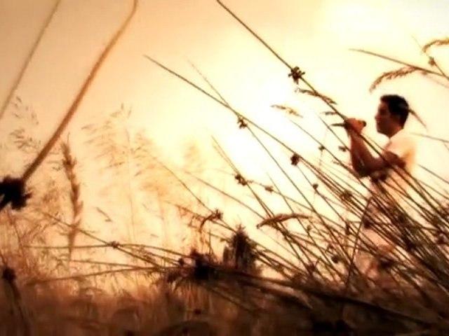 CEMIL - Rêve [le clip] 2008