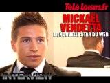 INTERVIEW DU REEL BOGOSS !!!!!!!!!!!!!