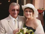 Mariage de Sandra & Philippe