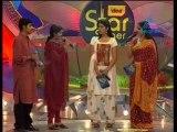 Idea Star Singer 2008 5th Elimination Athira Sangeetha