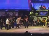 BOTY 2008 International - Smokemon Vs Top9 HQ
