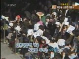 KBSnews(結婚式)