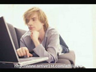 affiliate marketing blog,affiliate program commissions