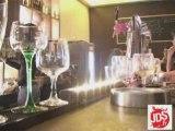 Bar l'Avenue Mulhouse Haut-Rhin - JDS.FR