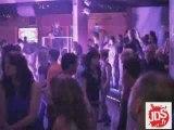 Le Best Of Sierentz : discothèque, boîte de nuit - JDS.FR