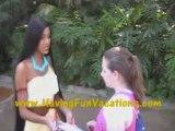 Mega Resorts Vacations Disney Vacation