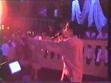 Mon 1er concours karaoke filmé (1998)