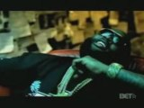 Bun B ft  Rick Ross.david banner, 8 ball, MJG. (HQ)