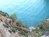 bejaia tamelahethe algerie alger kabylie