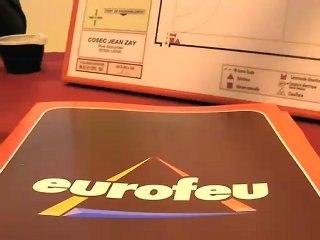 Forum emploi Arras Eurofeu