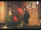 David et Corine - Lanmou san lanmou 2 1991 (DJ Issssalop')