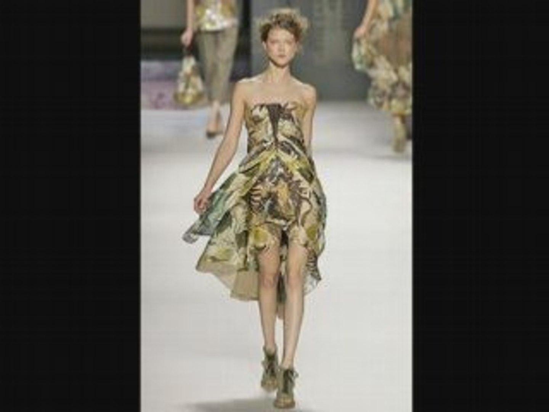 J-fashion