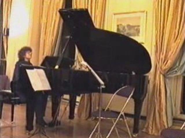 bis/7- Volver, tango canción (Carlos Gardel 1935) - 2000 Fr