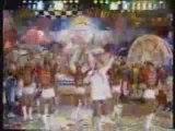 Xuxa e suas Paquitas - Xuxa Lelê - 1997