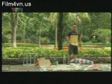 Film4vn.us-BongdungMK-OL-27.02