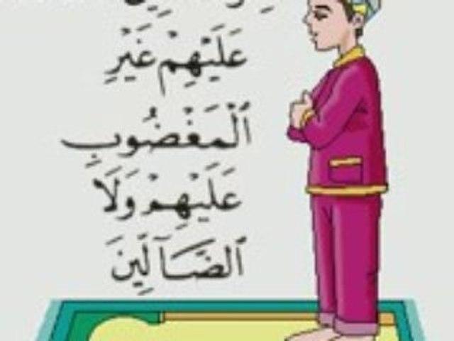 Top comment fair la priere pour vous mes freres mes soeurs - Blog de  ST64