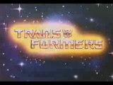 generique transformers 3