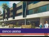 INMOBILIARIA ESPINOSA - departamentos en venta y alquiler en